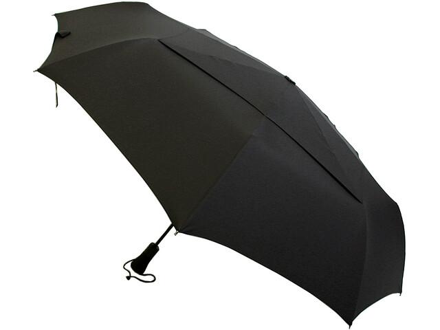 Shed Rain WindPro Automatic L
